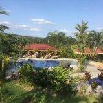 Photo of Arenal Volcano Inn