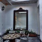 Foto de Casa San Ildefonso Hostal