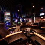 Vegas Gaming Bar & Lounge