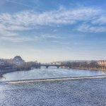 Foto de Puente Charles (Karluv Most)