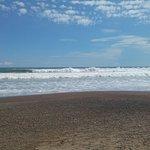 Photo de Jaco Beach