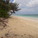 Playa Flamenco -Culebra-Puerto Rico