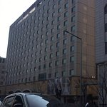 Photo of Ramada Seoul Hotel