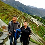 Photo de Yangshuo Private Tour-Day Tour