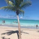Photo of Antunes Beach
