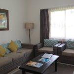 lounge R1107