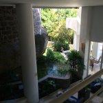 Photo de Hotel Mercedes