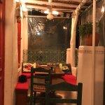 Photo of Appaloosa Restaurant Bar