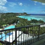 Photo of Pacific Star Resort & Spa