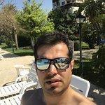 IMG_20170325_151455_large.jpg
