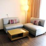 Photo of Samran Place Hotel