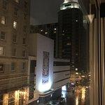 Foto di The Marker San Francisco, A Joie de Vivre Hotel