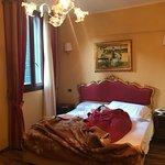 Hotel Citta di Milano Foto