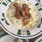 صورة فوتوغرافية لـ Olive Garden