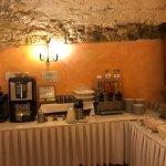 Photo of Ristorante Vabene Pizzeria