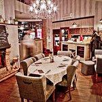 Photo of Vegallomas bistro&wine