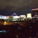 Photo of Hard Rock Hotel and Casino