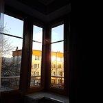Liv'Inn Aparthotel Foto