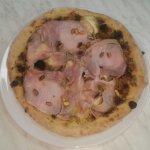 Pizzeria La Cerasella da Gigino
