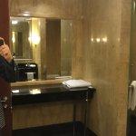 Photo de Jood Palace Hotel Dubai
