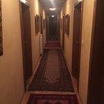 Photo de Hotel Grande