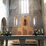 Photo of Monastery of Santa Maria de Vallbona
