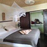 Mook Lanta Resort Foto
