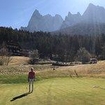 Photo of Golf Hotel Sonne