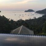 Photo of Koh Tao Heights Pool Villas