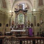 Santuario del Crocifisso