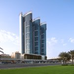 Novotel Dubai Al Barsha Photo