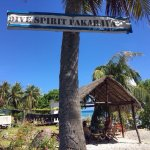 Photo de Dive Spirit Fakarava