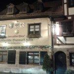 Photo of Zum Gulden Stern