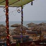 Foto de Candolim Beach
