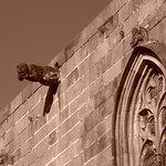Photo de Quartier gothique
