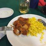 Photo of Royal Indian Food