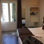 Photo of Gran Ducat Hotel