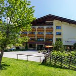 Photo of Hotel Kaerntnerhof