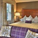 Foto de Ambleside Salutation Hotel & Spa