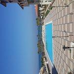 Photo of Radisson Blu Resort & Spa, Cesme
