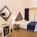 Photo of Hotel Costa dei Fiori