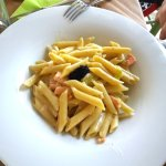 Photo of O Kipos Restaurant