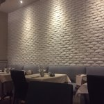 Photo of Ristorante Glauco