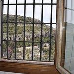 Photo of Alizaque Lodge