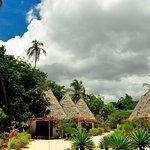 Photo de Mchanga Beach Resort