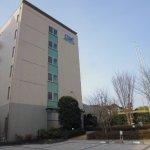 Photo of Keikyu Ex Inn Yokosuka