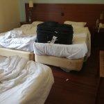 Photo de Hotel Princesa