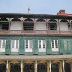 Foto de Plaza de Hanuman Dhoka
