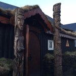 Photo of The Viking Village Restaurant