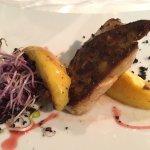 Photo of Restaurant Le Coq Rouge